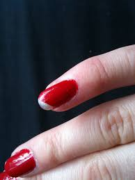 must know quick fixes to common nail polish problems lifestyle