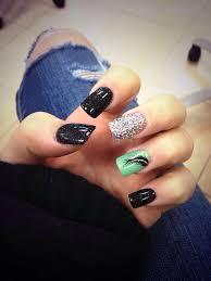 252 best nails u003d images on pinterest make up nail art designs