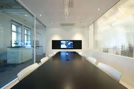 office design office design concepts office building design