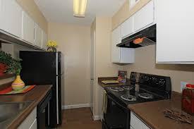 home decor san antonio apartment churchill park apartments san antonio churchill park