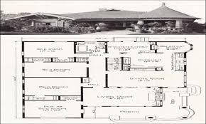 californian bungalow floor plans christmas ideas best image