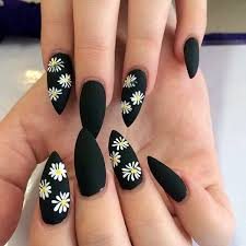 best 25 stiletto nail designs ideas on pinterest burgundy nail