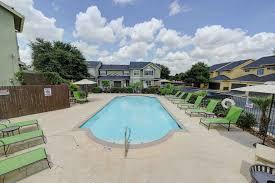 1 Bedroom Houses For Rent In San Antonio Tx Castle Hills Townhomes Rentals San Antonio Tx Apartments Com