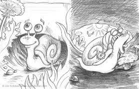 children u0027s book illustrations joe eckstein u2014illustrator graphic