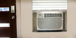 Air Conditioner Covers Interior 7 Common Questions About Window Air Conditioners