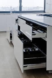 kitchen cabinet interior ideas inside kitchen cabinet organizers inside of cabin kitchen cabinet