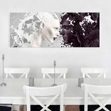 glasbilder 30x30 glasbilder badezimmer jtleigh com hausgestaltung ideen