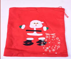 christmas gift bags diy best images collections hd for gadget