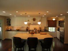 Kitchen Cabinet Height 8 Foot Ceiling by 36