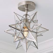 star light fixtures ceiling top 61 matchless moravian star light ceiling shades of wonderful for