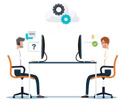 service desk service desk aranda software