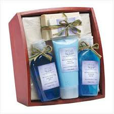 bath gift sets heavenlygiftsrus bath and gift sets