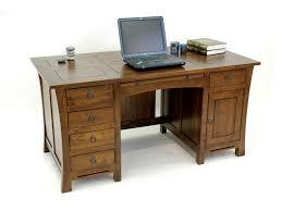 meubles de bureau conforama acheter meuble bureau datelier pin massif beauport tv en