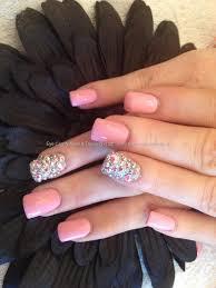 amazing nail art crazy nail art u003c3 pinterest crazy nail art