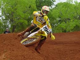 mad mike motocross tp199 and rr17 ripping south texas moto related motocross