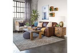 living room modern dining room tables captains chair accent