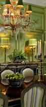 Green Dining Rooms by 697 Best Dining And Breakfast Rooms Images On Pinterest