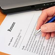 Resume For Metro Pcs Get Organized Tips For Resumes And Cover Letters Pcmag Com