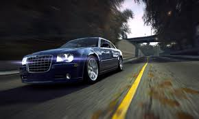chrysler 300c srt chrysler hemi 300c srt 8 nfs world wiki fandom powered by wikia