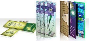 unique bookmarks clever unique bookmark ideas for business absolutecolor