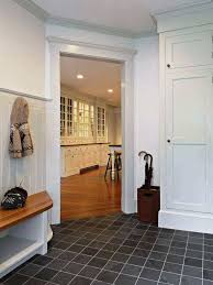 mudroom and laundry room ideas best mudroom design ideas and