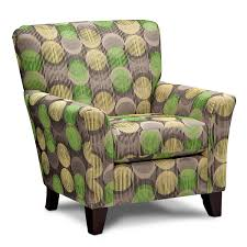 Astonishing Cool Living Room Chairs For Modern Furniture With Cool - Cool living room chairs