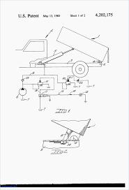 dump bed electric motor wiring diagrams u2013 pressauto net
