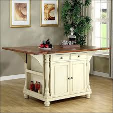kitchen islands tables movable island table wood portable kitchen island movable kitchen