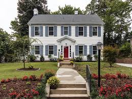 Luxury Homes In Greensboro Nc by Guest House Homes For Sale In Greensboro Real Estate In Greensboro