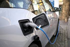 electric cars bmw which electric car is right for you popular science
