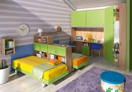 chambre pour 2 enfants ameublement chambre ado en 95 idées pour filles et garçons