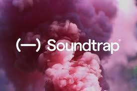 Walled Garden Login by Soundtrap Make Music Online