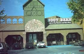 Western Boot Barn Australia Boot Barn San Dimas Ca 91773 Yp Com