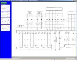 estima su toyota estima hybrid service and repair manual guide