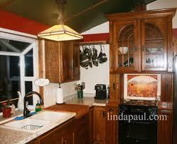 kitchen white subway kitchen backsplash tiles liberty interior