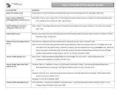 cite your sources criminology u0026 law subject guide research