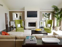 Sideboards Living Room Living Room Sideboards Houzz