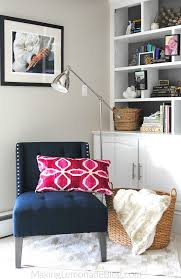 quick decorating ideas world market home decor finds you will