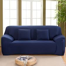 Canape Togo Pas Cher by Spandex Stretch Sofa Cover Big Elasticity Couch Cover Loveseat