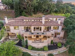 san francisco celebrity homes curbed sf