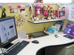 cozy office desk decoration ideas for diwali decorating ideas for