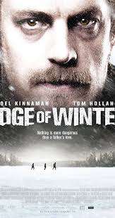 edge of winter 2016 imdb