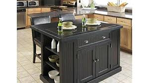 Aspen Kitchen Island Home Styles 5520 94 Aspen Kitchen Island Rustic Cherry Finish