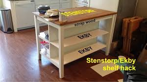 stenstorp kitchen island review ikea kitchen island stenstorp stenstorp kitchen island ikea