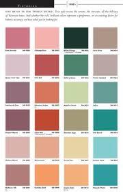 victorian wall paint colors interior u0026 exterior doors
