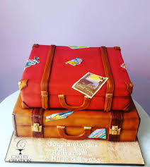 traveling suitcase images Traveling suitcase cakes jpg