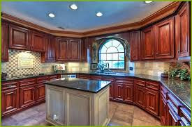 cabinet refinishing northern va kitchen cabinet refinishing northern virginia good kitchen cabinets