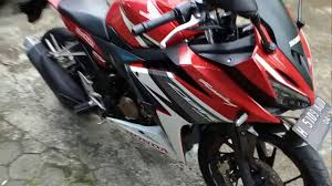 honda cbr india honda cbr 150r launched date in india price review mileage
