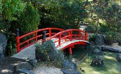 Auburn Botanical Garden Auburn Japanese Gardens Read More Http Edokimono Culture