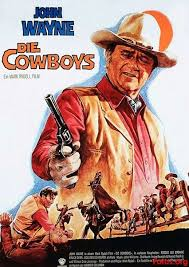 film de cowboy 963 best john wayne images on pinterest movie posters film